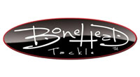 Bonehead Tackle