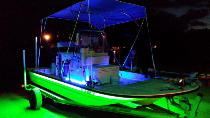 boat-lites-full